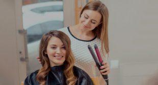 Steps to grow the Vagaro App Clone based Salon Business