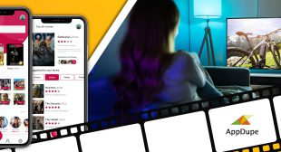 Hotstar Clone: How to develop an on-demand video streaming app like Hotstar and what is the cost to develop it?