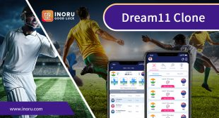 Dream11 clone- a foolproof way to succeed in the fantasy sports industry
