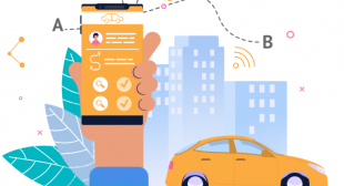 Develop Karhoo Clone App To Launch Your Cab Booking Business In Uk