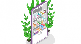 Nahdi Clone Pharmacy Delivery App Boost Your Pharmacy Business