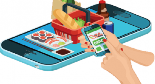 Launch Your Grocery Delivery Business Digitally With NRTC Fresh Clone App