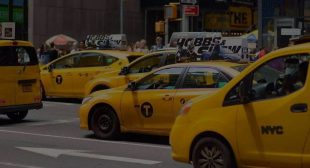 Increase Revenue Of Your Taxi Ride Hailing Business with Uber Clone App