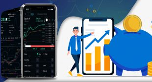 Webull Clone – Launch Your Online Trading Platform using our Webull clone