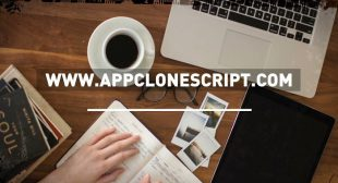 Appclonescript: Ultimate Guest Blogging Site