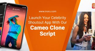 Start-Up An Innovative Business Venture With Our Cameo Clone!