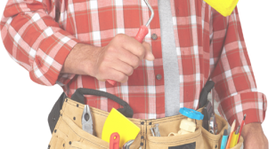 Capitalize The Home Service Industry With 800 HandyMan Clone App