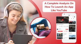 YouTube Clone: Build an Exceptional Video Streaming App