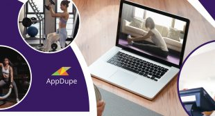 BetterMe Clone: Boost Your Training Goals With our Solution