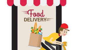 Crucial Steps To Consider When Developing Food Delivery App