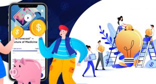 Become A Leader In ICO Crowdfunding With Ethereum Blockchain Platform