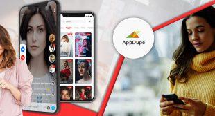 Youtube Shorts Clone: Develop an Advanced Social Video Sharing App