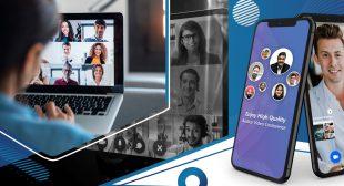 JusTalk Clone: Start Venturing Into video Chat Apps Market