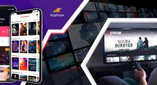 Vudu Clone: Launch a Seamless Video Streaming App