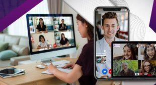 MixU Clone: Launch An Entertaining Video Chat Application