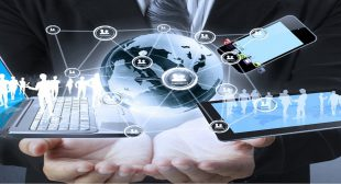 How Can Business Growth Be Achieved Through Technology?