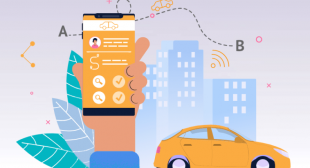 Uber Clone App  – The New and Updated Functionalities and Technologies