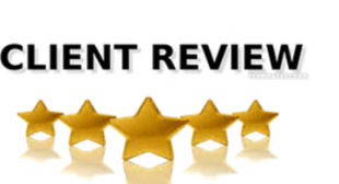 V3Cube Reviews Of The Clients Expressing How Their Business Transformed Into Profitable By Building Clone App