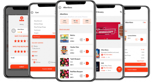 Enhance the customers' grocery shopping experience with OneCart Clone
