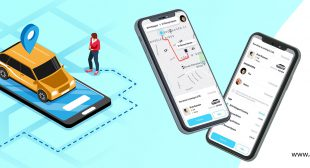 Foorera Clone – Set Right Your Carpooling Business With A Well-crafted Dynamic Application