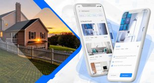 Zillow Clone – Step Into The Lucrative Market With A Robust Application