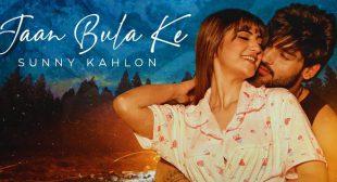 Jaan Bula Ke Lyrics – Sunny Kahlon