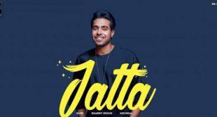 Jatta Lyrics – Guri