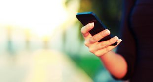Business Opportunities and Potentials in Launching an On-Demand App