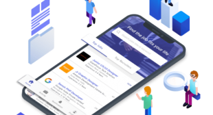 Job Portal Software | Naukri Clone Script PHP, Open Source – HR Hub | Mobile App Development Company
