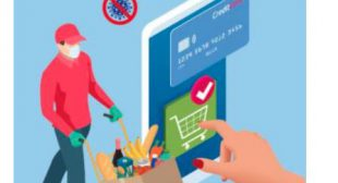 MetroMart Clone App – Convenient Online Grocery Delivery in the Philippines