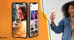 Tango Clone – Offer A Wholesome Of Entertainment To Your Users With A Video Sharing App