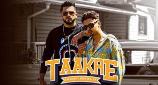 Taakre Lyrics