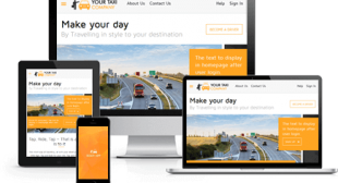 Uber clone: Empower your transport business