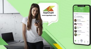 Disrupt The Messaging App Market With A KakaoTalk Clone App