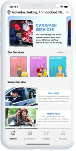 Gojek Clone – Follow These 5 Guaranteed Tips For Successful On-Demand Business