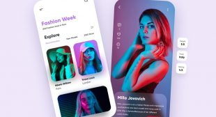 How to Build A Content Subscription Service App Like OnlyFans?