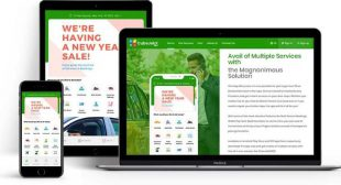 How To Kick Start Your Own Multi Service App Based Business in cambodia