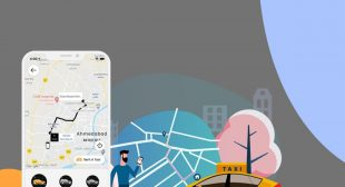 How Uber Clone is perfect for Transportation Business
