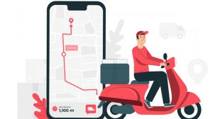 An Entrepreneur's Guide For Creating Gojek Clone App in Malaysia