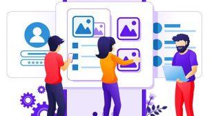 Gojek Clone Malaysia Help Kickstart Your Business in 2021
