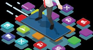 Rule The On-Demand Marketing With Super App Like Gojek
