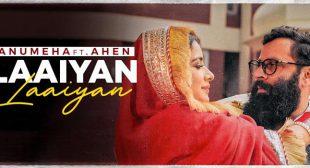 Laaiyan Laaiyan Lyrics