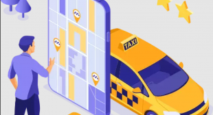 Uber Clone: Great Opportunity to Initiate Your On-Demand Taxi Business