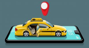 How To Make Your Taxi Business A Giant Success? 3 Major Steps