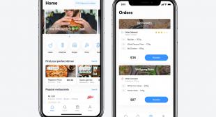 Future-Ready Hungerstation Clone App Solution
