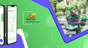 Time To Propel Into The Market With Our Robust careem Bike Taxi App