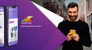 Viber Clone – Embark Into The Messaging App Market With A Well-developed Application