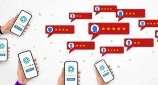 Read About Technical Review Of V3Cube Gojek Clone App – CubeJekX2021