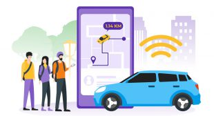 Top-notch Reasons To Boost Yourself To Get Ready For Launching Your Taxi Booking Software