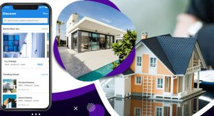 What Are The Best Ways To Develop An Intriguing Real Estate App In 2021?